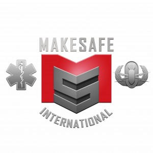 MakeSafeInternational